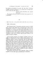 giornale/SBL0746716/1929/unico/00000161