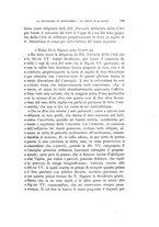 giornale/SBL0746716/1929/unico/00000165
