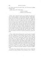 giornale/SBL0746716/1929/unico/00000166