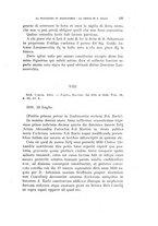 giornale/SBL0746716/1929/unico/00000167
