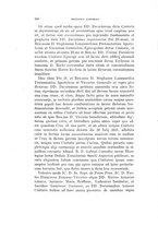 giornale/SBL0746716/1929/unico/00000168