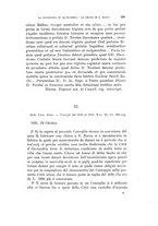 giornale/SBL0746716/1929/unico/00000171