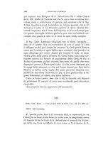 giornale/SBL0746716/1929/unico/00000172