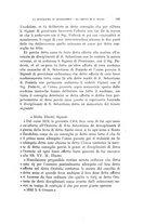 giornale/SBL0746716/1929/unico/00000173