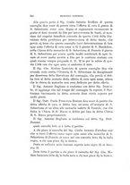 giornale/SBL0746716/1929/unico/00000174