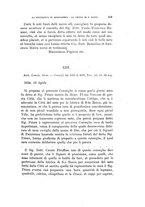 giornale/SBL0746716/1929/unico/00000175