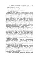 giornale/SBL0746716/1929/unico/00000177
