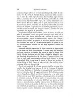 giornale/SBL0746716/1929/unico/00000178