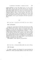 giornale/SBL0746716/1929/unico/00000179