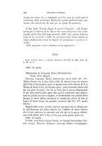 giornale/SBL0746716/1929/unico/00000180