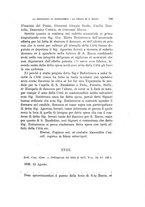 giornale/SBL0746716/1929/unico/00000181