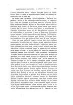 giornale/SBL0746716/1929/unico/00000183