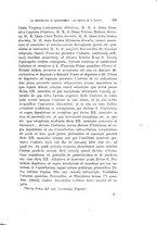 giornale/SBL0746716/1929/unico/00000187