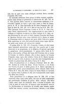 giornale/SBL0746716/1929/unico/00000189