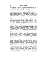 giornale/SBL0746716/1929/unico/00000190