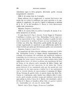 giornale/SBL0746716/1929/unico/00000192