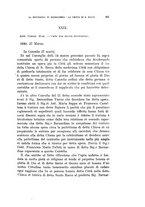 giornale/SBL0746716/1929/unico/00000193