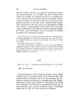 giornale/SBL0746716/1929/unico/00000194