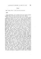 giornale/SBL0746716/1929/unico/00000195
