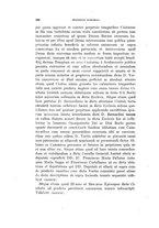 giornale/SBL0746716/1929/unico/00000196