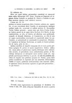 giornale/SBL0746716/1929/unico/00000197