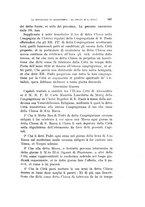 giornale/SBL0746716/1929/unico/00000199