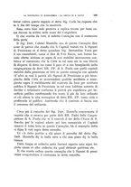 giornale/SBL0746716/1929/unico/00000201
