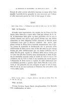 giornale/SBL0746716/1929/unico/00000203
