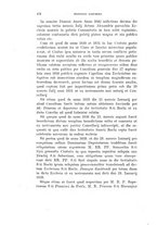 giornale/SBL0746716/1929/unico/00000204