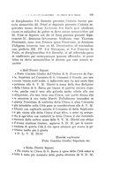 giornale/SBL0746716/1929/unico/00000205