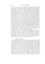 giornale/SBL0746716/1929/unico/00000206