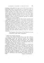 giornale/SBL0746716/1929/unico/00000207