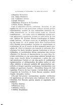 giornale/SBL0746716/1929/unico/00000209