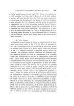 giornale/SBL0746716/1929/unico/00000211