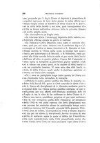 giornale/SBL0746716/1929/unico/00000212
