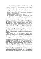 giornale/SBL0746716/1929/unico/00000213