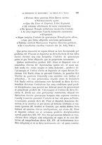 giornale/SBL0746716/1929/unico/00000215