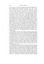 giornale/SBL0746716/1929/unico/00000216