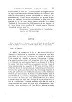 giornale/SBL0746716/1929/unico/00000217