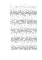 giornale/SBL0746716/1929/unico/00000218