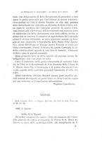 giornale/SBL0746716/1929/unico/00000219