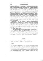 giornale/SBL0746716/1929/unico/00000220
