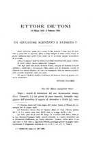 giornale/TO00013586/1926/unico/00000013
