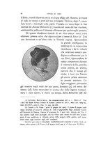 giornale/TO00013586/1926/unico/00000014