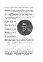 giornale/TO00013586/1926/unico/00000015