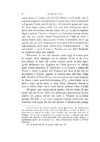 giornale/TO00013586/1926/unico/00000016