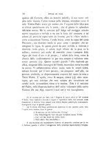 giornale/TO00013586/1926/unico/00000018