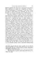 giornale/TO00013586/1926/unico/00000021