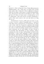 giornale/TO00013586/1926/unico/00000022