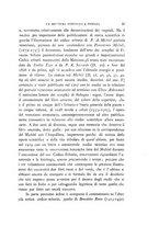 giornale/TO00013586/1926/unico/00000023